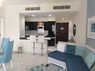 1 Bedroom Flat for Rent in Downtown Dubai, Dubai - Live in luxury in Down town Dubai