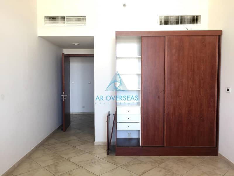 2 Large 2 BHK Apart With Big Balcony For Rent In NBH MC