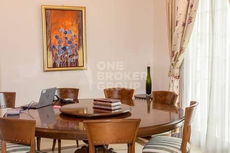 5 Bedroom Villa for Rent in Mudon, Dubai - High Quality Modified 5BR English Style Villa!