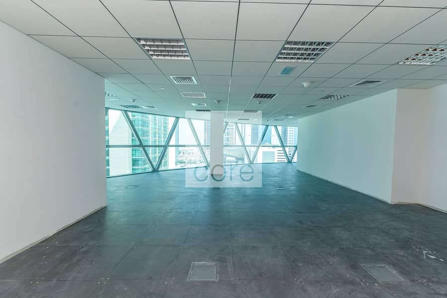 2  fitted office | Park Towers