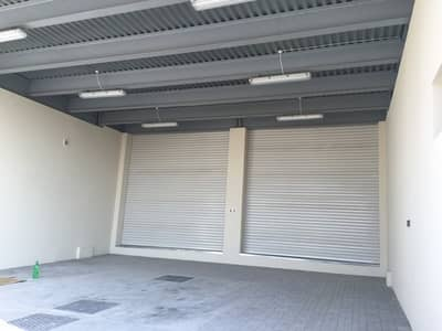 Warehouse for Rent in Al Khawaneej, Dubai - Al Khawaneej (Dubai) Thai area 4500SqFt warehouse insulated 50KW electricity