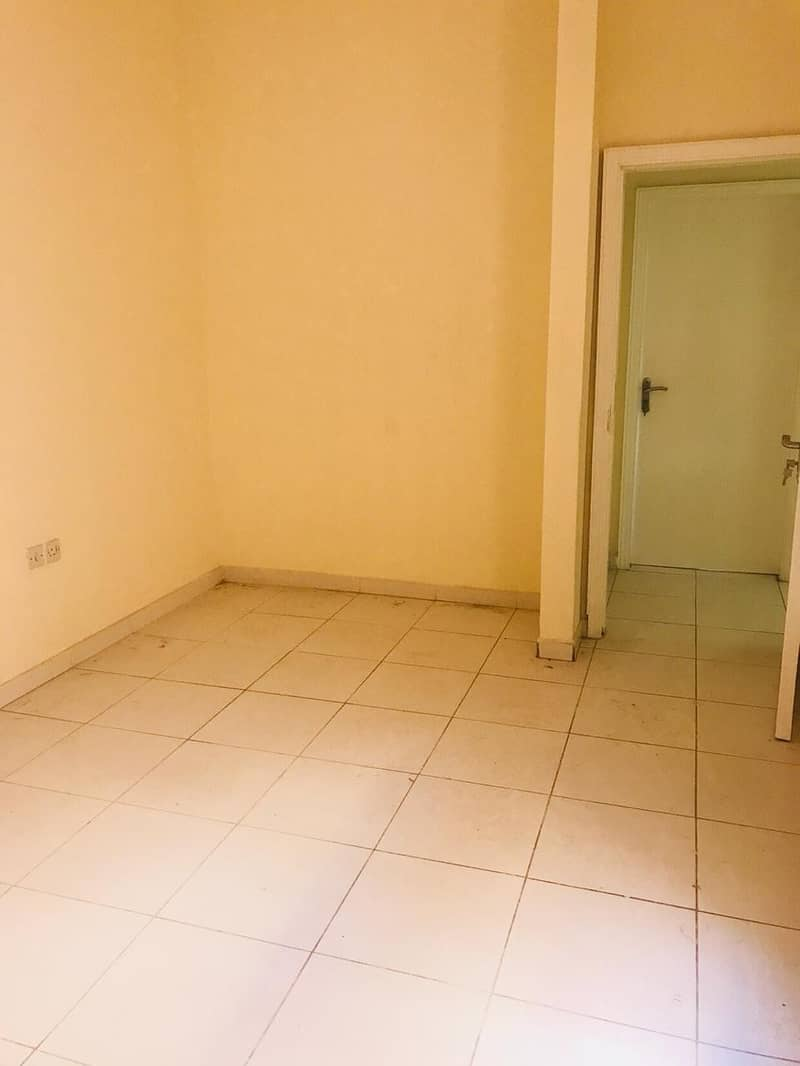 2 Flat for rent