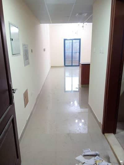 Studio for Rent in Al Nuaimiya, Ajman - Spacious Studio Flat Available in Naumiya tower C Ajman