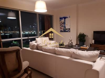 2 Bedroom Apartment for Rent in The Views, Dubai - 000