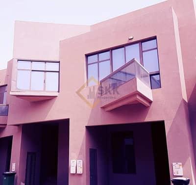 4 Bedroom Villa for Rent in Khalifa City A, Abu Dhabi - Spacious 4Bedroom Villa Gated Community