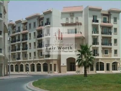 Rented 1 BHK in well Maintain Apartment