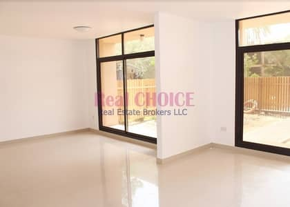 Renovated 3BR Villa|Payable in 4 Cheques