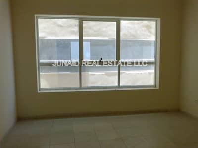Studio for Rent in Garden City, Ajman - Big Studio With Balcony for Rent In Garden City Ajman. 15,000