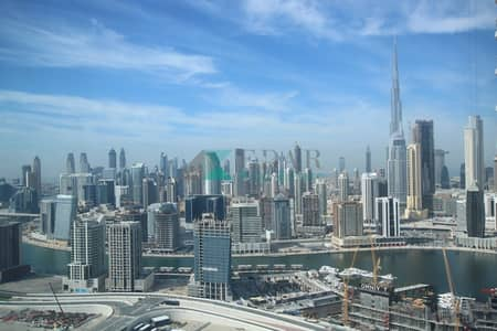 2 Bedroom Flat for Rent in Business Bay, Dubai - 2 bedroom | Appartment | Business bay