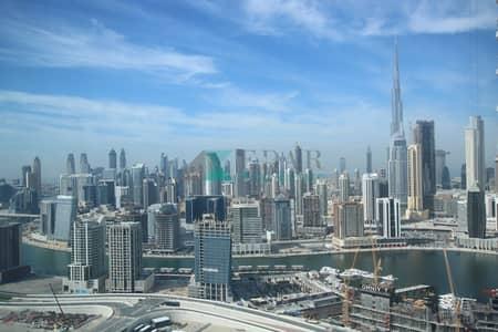 فلیٹ 2 غرفة نوم للايجار في الخليج التجاري، دبي - 2 bedroom | Appartment | Business bay