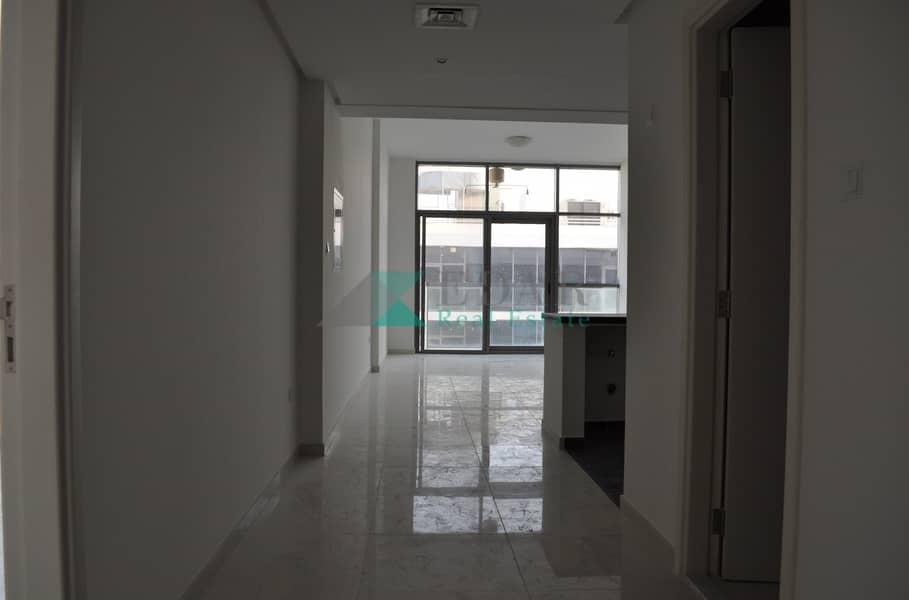 2 1 bedroom | Appartment | Damac Hills