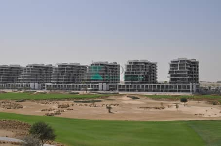 1 bedroom | Appartment | Damac Hills