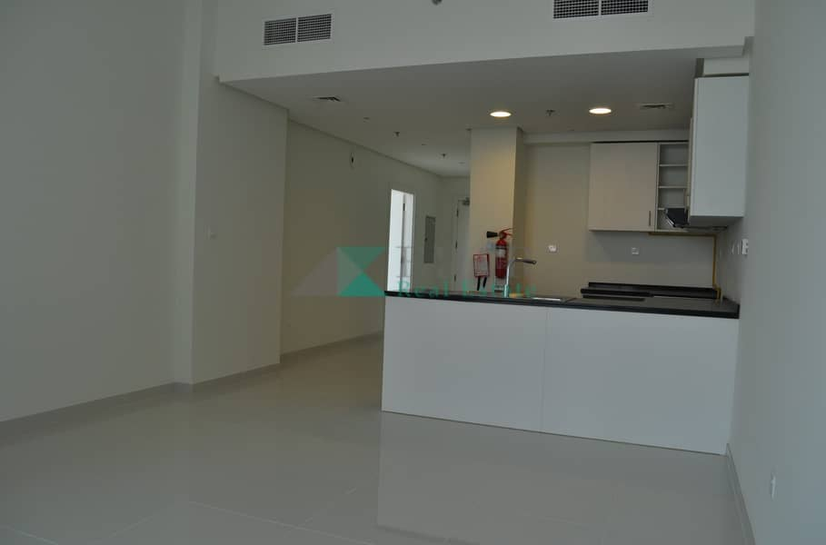 2 1 bedroom | Appartment | Damac Hills