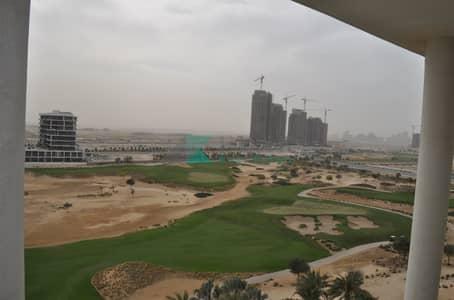 فلیٹ 3 غرف نوم للايجار في داماك هيلز (أكويا من داماك)، دبي - 3 bedroom | Appartment | Damac Hills