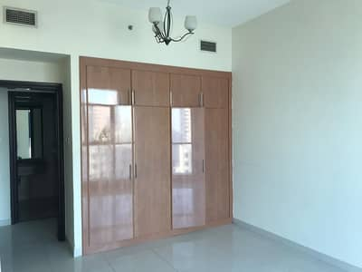 2 Bedroom Apartment for Rent in Al Nahda, Dubai - Chiller Free 2BHK With Balcony Wardrobes Gym Pool Parking