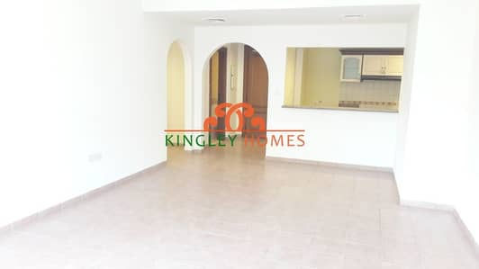 3 Bedroom Apartment for Rent in Mirdif, Dubai - 3 Bedroom | No Commission |Near Pharmacy