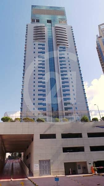 4 Bedroom Flat for Rent in Dubai Marina, Dubai - 4 bedroom + maids room for rent at Marina Dubai with Corniche view