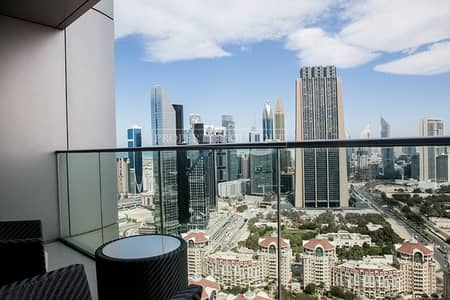 1 Bedroom Flat for Sale in Downtown Dubai, Dubai - Best Price   Mid Floors   City Views   1Bed