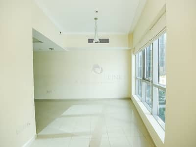 Studio for Rent in Dubai Marina, Dubai - Bay Central low floor apartment for rent