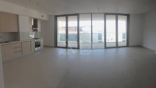 4 Bedroom Flat for Rent in Al Raha Beach, Abu Dhabi - Looking for high quality living? Its right here