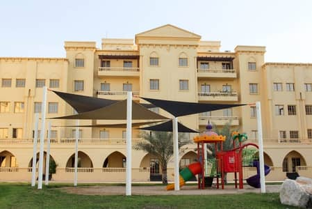 2 Bedroom Flat for Rent in Yasmin Village, Ras Al Khaimah - 2BHK Penthouse Deal of The Day!! 0% COMMISSION 1Month Free!