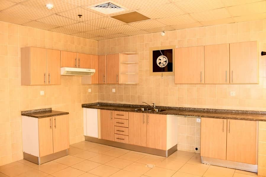 2 2BHK Penthouse Deal of The Day!! 0% COMMISSION 1Month Free!
