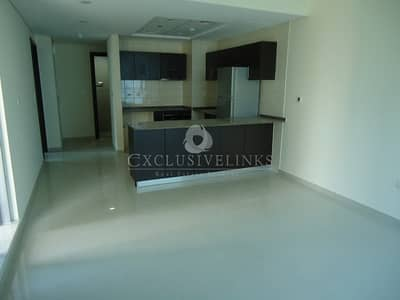 1 Bedroom Apartment for Rent in Dubai Marina, Dubai - Fantastic 1 bed flat near to the beach