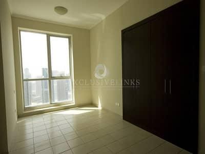 2 Bedroom Flat for Rent in Dubai Marina, Dubai - Fantastic 2 bedroom with panoramic view