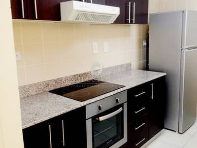 1 Bedroom Apartment for Rent in Dubai Marina, Dubai - Full Marina view furnished 1 bed to rent