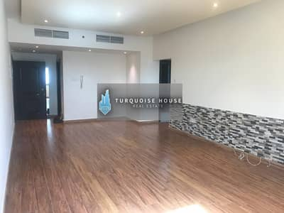 1 Bedroom Flat for Rent in Dubai Marina, Dubai - ONE BED ROOM FOR RENT IN MARINA