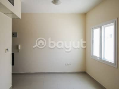 Studio for Rent in Al Qulayaah, Sharjah - Studio Apartments for Rent in, Al Qulayaa, Sharjah