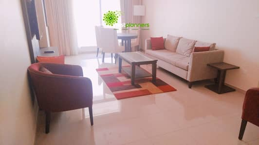 2 Bedroom Flat for Rent in Arjan, Dubai - 2 BR | Beautifully Furnished