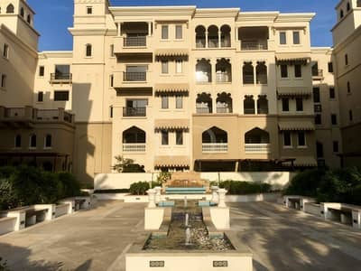 2 Bedroom Flat for Rent in Saadiyat Island, Abu Dhabi - The price you want