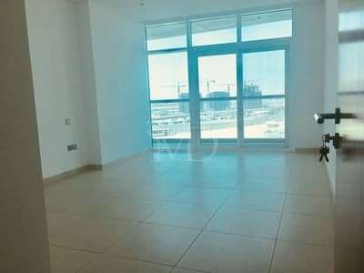 2 Bedroom Flat for Rent in Al Raha Beach, Abu Dhabi -  light and now ready to move in!!