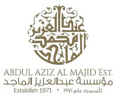 AbdulAziz Al Majid Property Broker