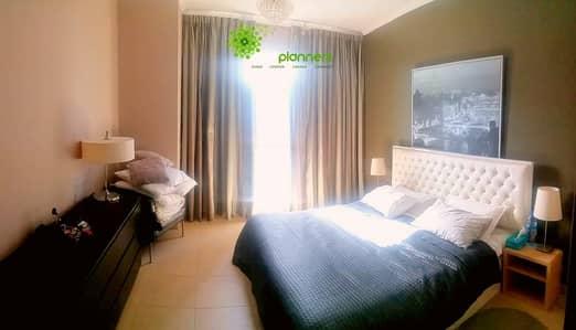 1 Bedroom Flat for Rent in Downtown Dubai, Dubai - Huge 1 Bedroom | Pool Facing | Furnished