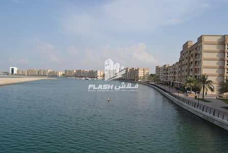 1 Bedroom Flat for Rent in Mina Al Arab, Ras Al Khaimah - Fully Furnished 1 BHK in Mina Alarab