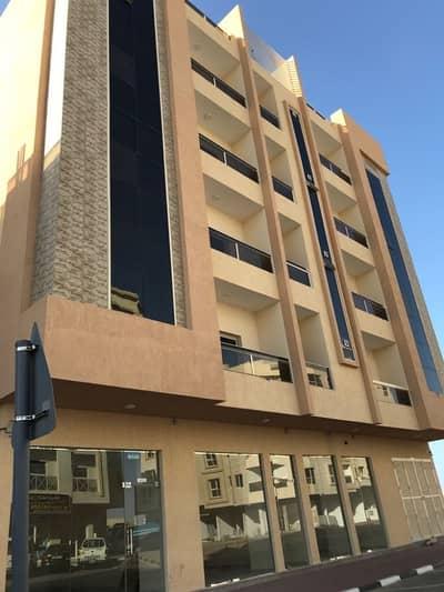Building for Sale in Al Jurf, Ajman - ???? ?????? ???????