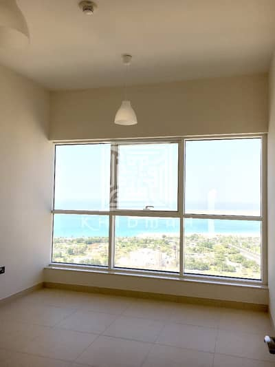 1 Bedroom Flat for Rent in Al Khalidiyah, Abu Dhabi - Spacious & Elegant 1-BR Apartment Available Now!