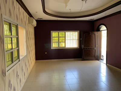 5 Bedroom Villa for Rent in Al Rawda, Ajman - villa for rent withe very good locution in Ajman at AL Jazaeir ST