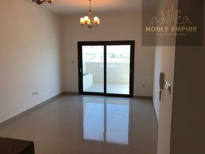 Shop for Rent in Jumeirah Village Triangle (JVT), Dubai -  Luxury  Residential Building