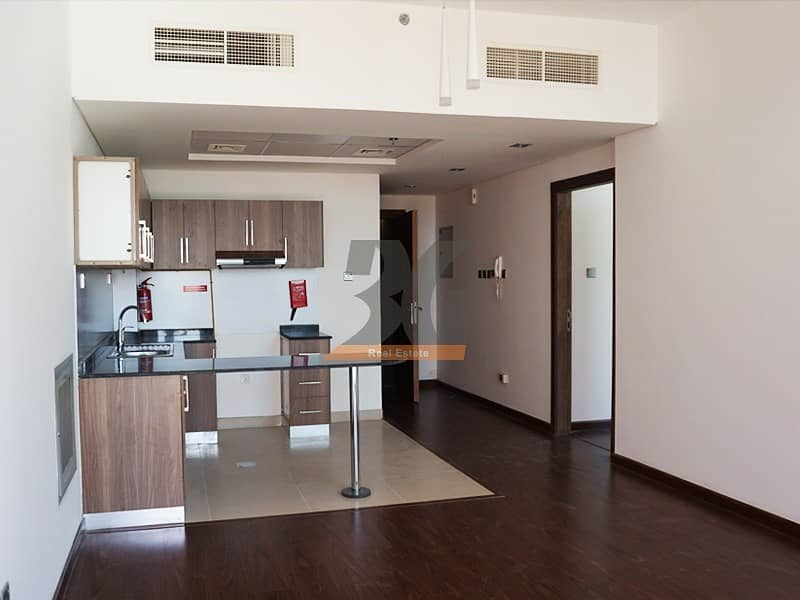 2 2 MONTHS RENT FREE | Brand New Units DSO