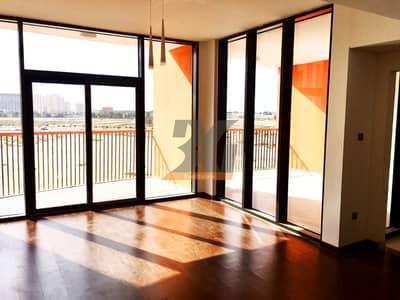 فلیٹ 1 غرفة نوم للايجار في واحة دبي للسيليكون، دبي - 2 MONTHS RENT FREE | Brand New Units DSO