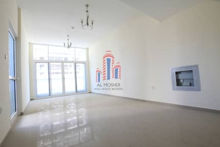 1 Bedroom Apartment for Sale in Dubai Sports City, Dubai - Investor Deal I Vacant One Bedroom  Sale