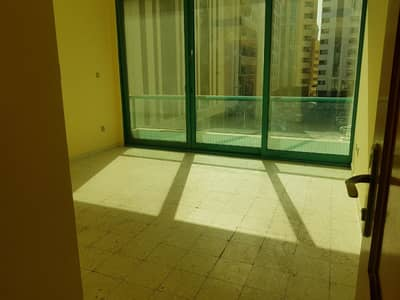 3 Bedroom Flat for Rent in Tourist Club Area (TCA), Abu Dhabi - Big Size , Affordable ! 3BHK Apt for Rent in TCA