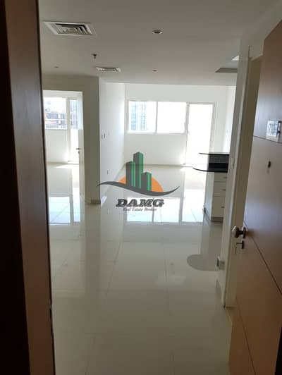 3 Bedroom Flat for Rent in Al Reem Island, Abu Dhabi - HOT PRICE FOR  3BR IN MARINA.B.B.DAMAC