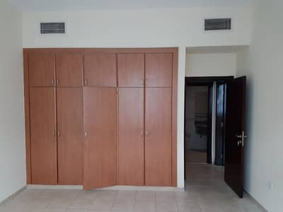2 Bedroom Apartment for Rent in Bur Dubai, Dubai - MEGA DEAL 2BHK FOR FAMILY WITH BALCONY@73K !!