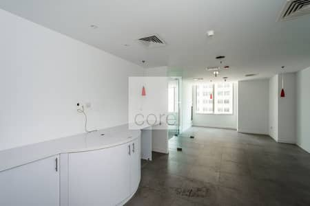 Office for Rent in Dubai Internet City, Dubai - Combined offices in Business Central A
