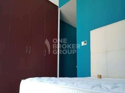 2 Bedroom Apartment for Rent in Dubai Marina, Dubai - Large Unit with Full Marina View