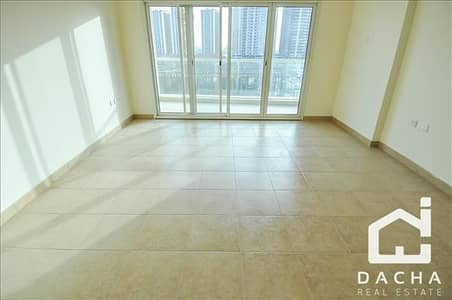 2 Bedroom Apartment for Sale in Dubai Sports City, Dubai - Golf View Residence / Mid floor / Vacant